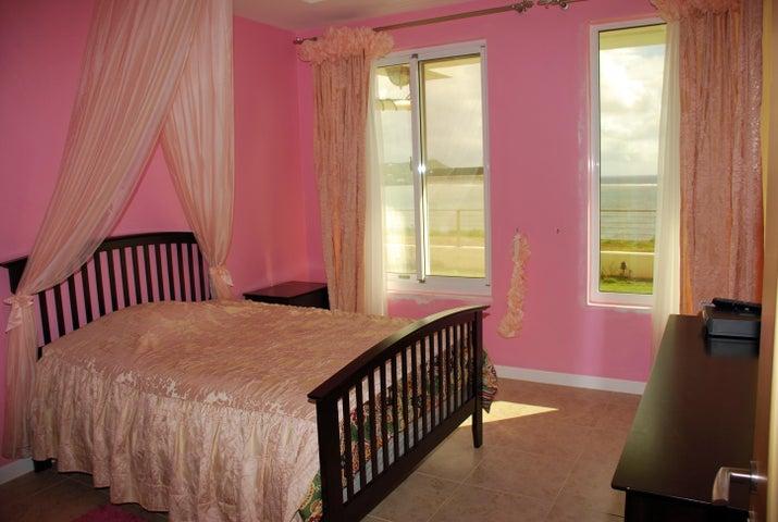 25 Pago Bay Resort, Yona, GU 96915 - Photo #25