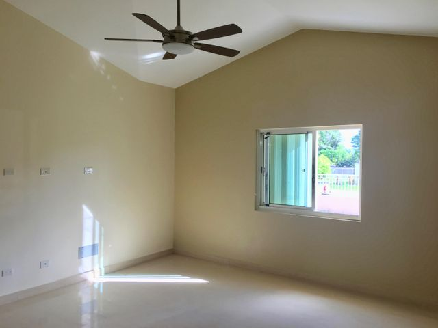 285 Biradan Talo Street, Dededo, GU 96929 - Photo #26
