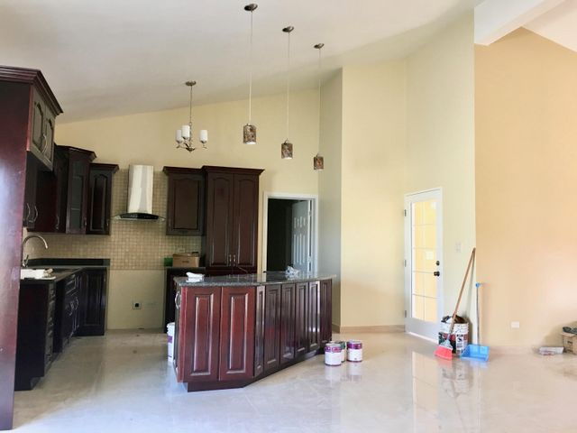 285 Biradan Talo Street, Dededo, GU 96929 - Photo #9