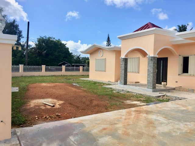 285 Biradan Talo Street, Dededo, GU 96929 - Photo #2