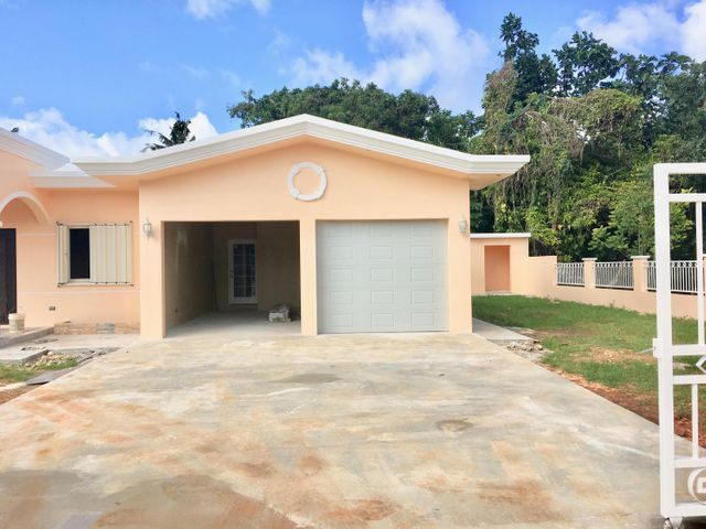 285 Biradan Talo Street, Dededo, GU 96929 - Photo #3
