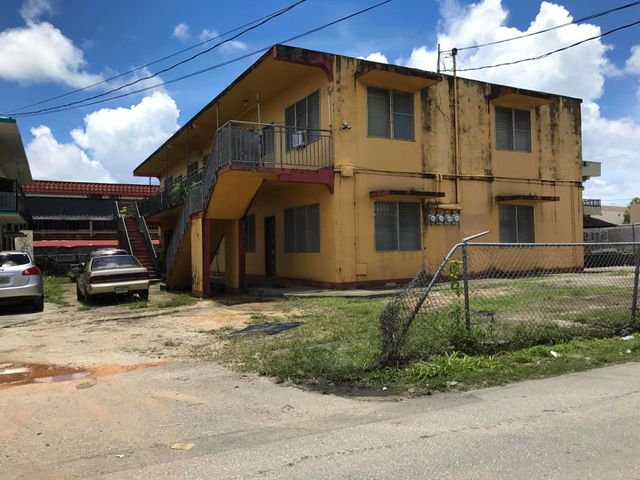 Taitano Road, Tamuning, GU 96913 - Photo #1