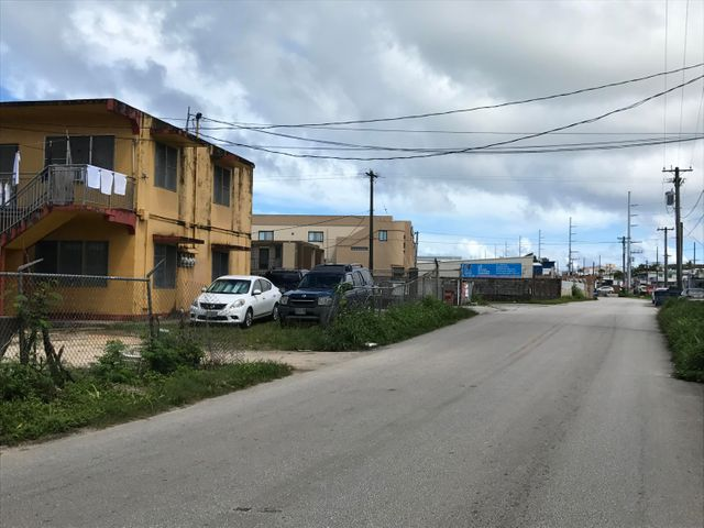 Taitano Road, Tamuning, GU 96913 - Photo #6