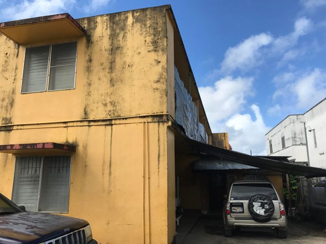 Taitano Road, Tamuning, GU 96913 - Photo #15