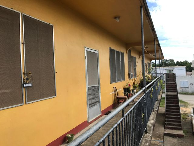 Taitano Road, Tamuning, GU 96913 - Photo #18