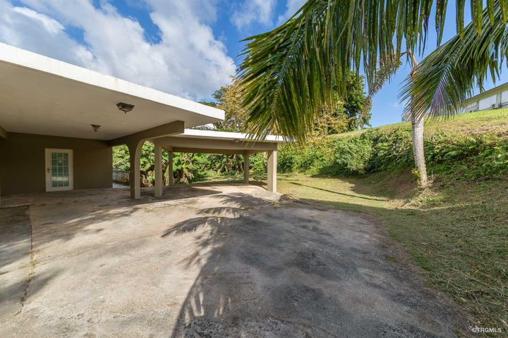 161 Oceanview Drive, Piti, GU 96915 - Photo #2