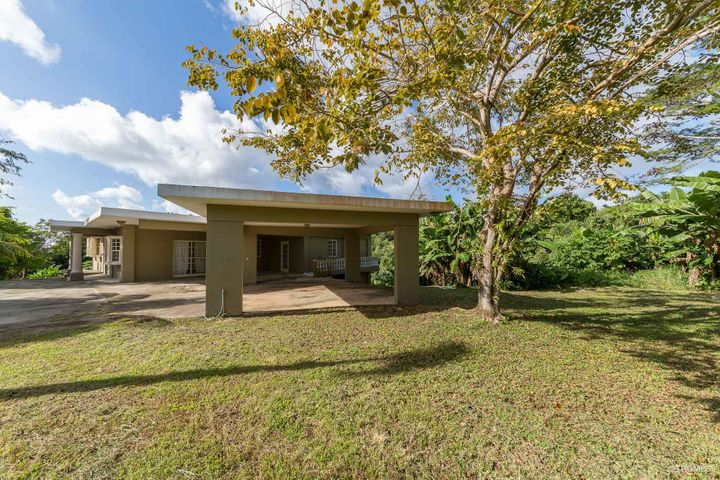 161 Oceanview Drive, Piti, GU 96915 - Photo #3