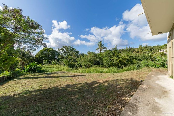 161 Oceanview Drive, Piti, GU 96915 - Photo #5