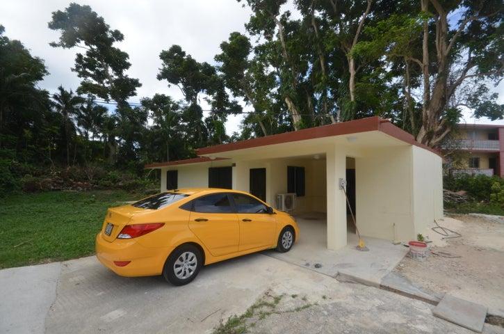 117 Chalan Kiluos Street, Ordot-Chalan Pago, GU 96910 - Photo #1