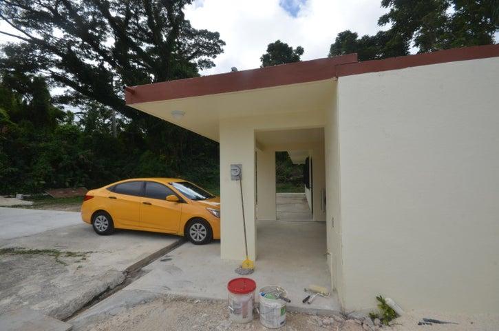 117 Chalan Kiluos Street, Ordot-Chalan Pago, GU 96910 - Photo #2