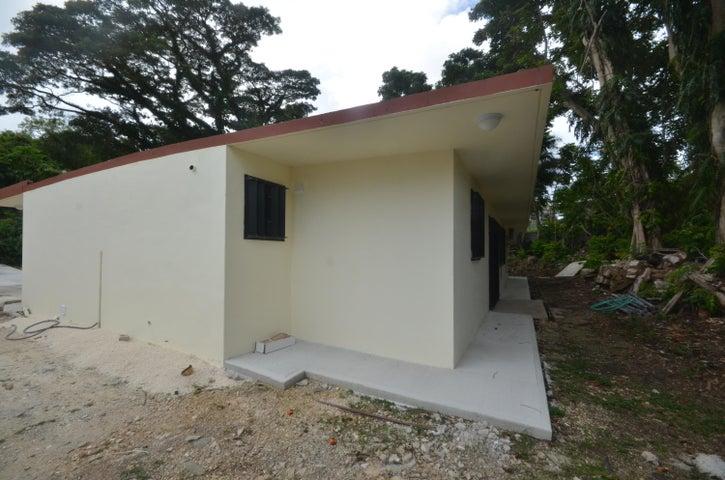 117 Chalan Kiluos Street, Ordot-Chalan Pago, GU 96910 - Photo #3