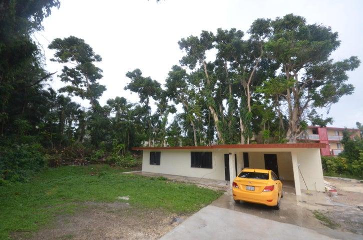 117 Chalan Kiluos Street, Ordot-Chalan Pago, GU 96910 - Photo #32