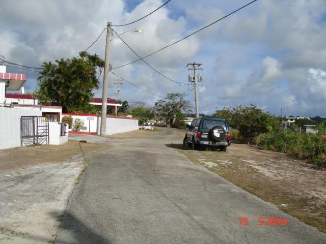 238 Paseo De Oro Street, Tamuning, GU 96913 - Photo #23