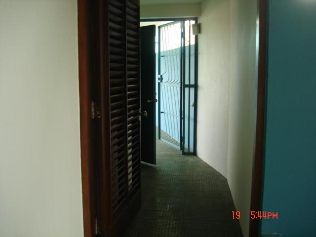 238 Paseo De Oro Street, Tamuning, GU 96913 - Photo #28