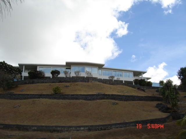 238 Paseo De Oro Street, Tamuning, GU 96913 - Photo #33