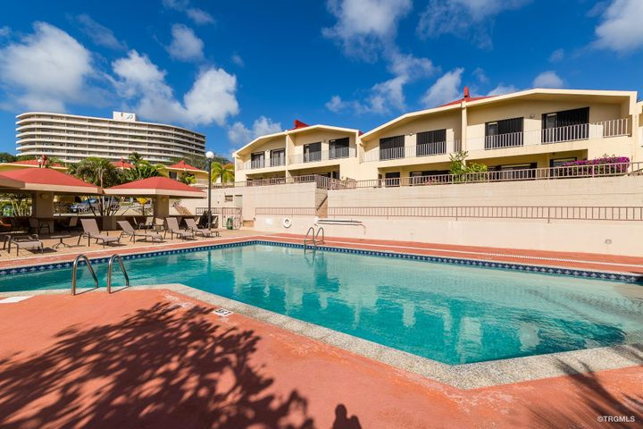 Marata Street 513, Tumon, GU 96913 - Photo #23
