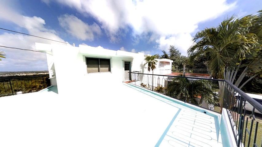 Isla Vista Terrace - Bello St. Street B3, Barrigada, GU 96913 - Photo #35