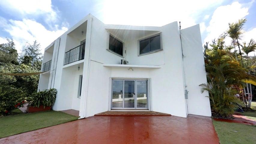 Isla Vista Terrace - Bello St. Street B3, Barrigada, GU 96913 - Photo #37
