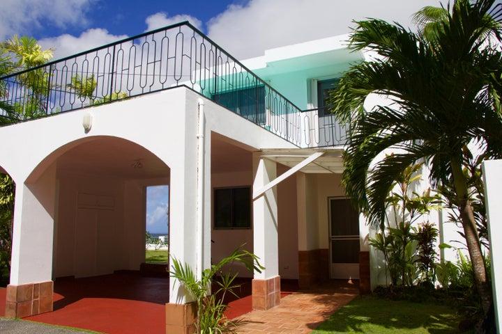 Isla Vista Terrace - Bello St. Street B3, Barrigada, GU 96913 - Photo #32