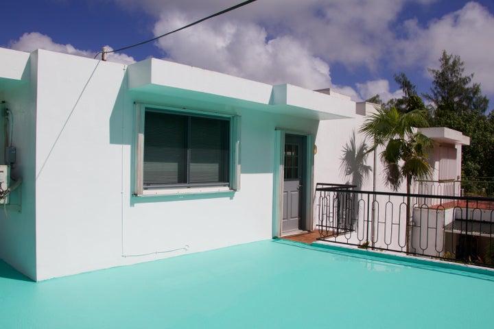 Isla Vista Terrace - Bello St. Street B3, Barrigada, GU 96913 - Photo #33