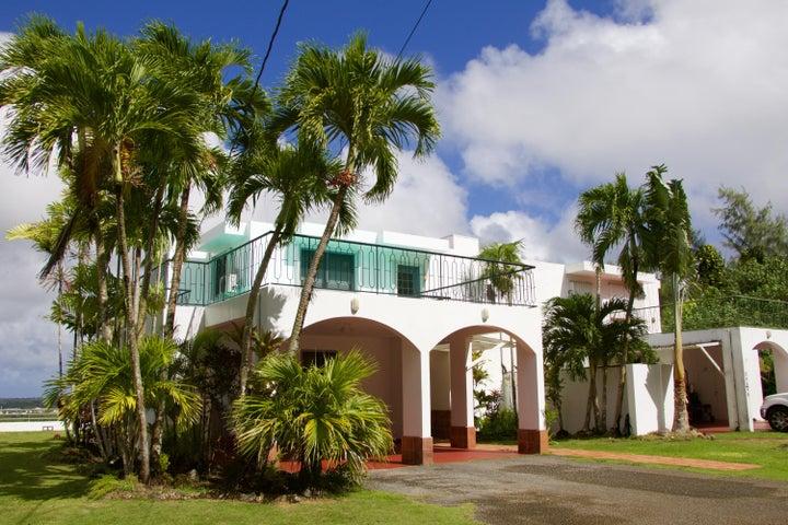 Isla Vista Terrace - Bello St. Street B3, Barrigada, GU 96913 - Photo #0