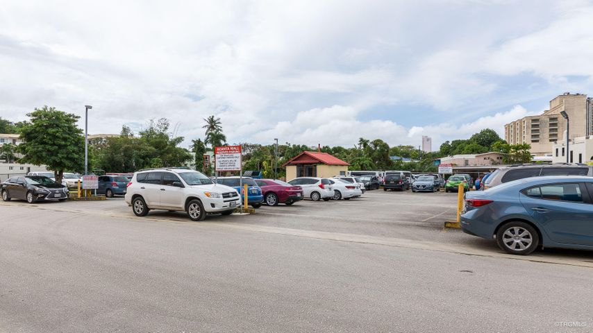 962 Pale San Vitores Road E101, Tumon, GU 96913 - Photo #38