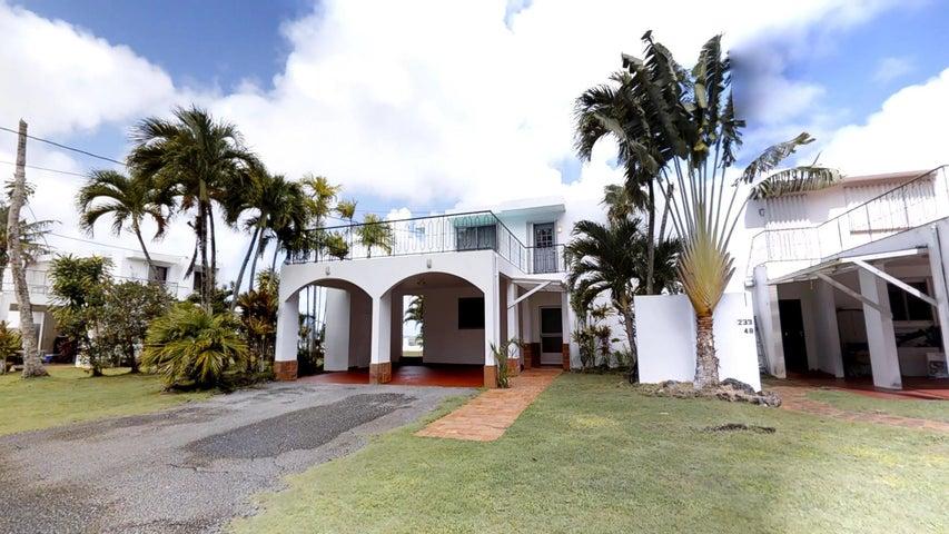 Isla Vista Terrace - Bello St. Street B3, Barrigada, GU 96913 - Photo #3