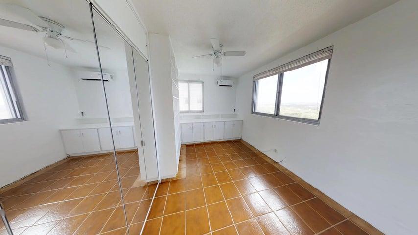 Isla Vista Terrace - Bello St. Street B3, Barrigada, GU 96913 - Photo #25