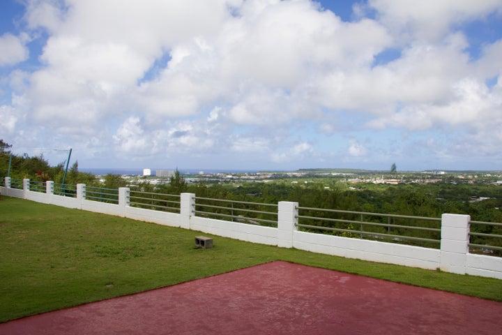 Isla Vista Terrace - Bello St. Street B3, Barrigada, GU 96913 - Photo #39