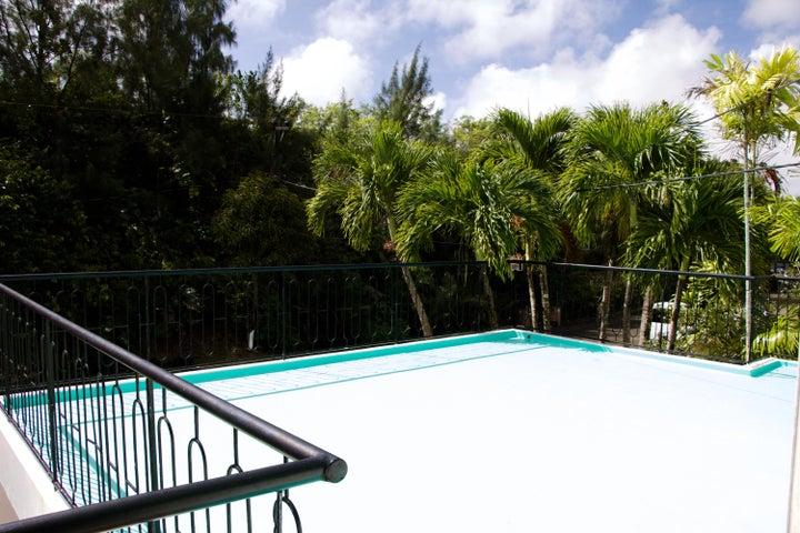 Isla Vista Terrace - Bello St. Street B3, Barrigada, GU 96913 - Photo #34