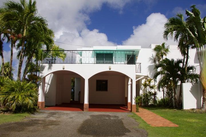 Isla Vista Terrace - Bello St. Street B3, Barrigada, GU 96913 - Photo #2