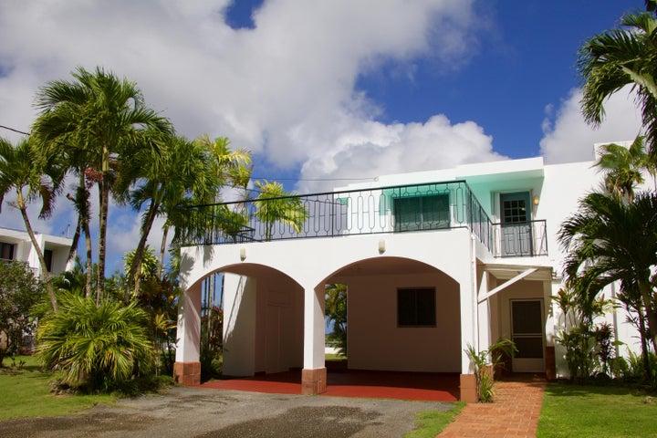 Isla Vista Terrace - Bello St. Street B3, Barrigada, GU 96913 - Photo #1
