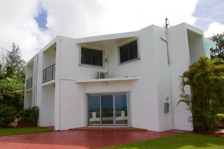 Isla Vista Terrace - Bello St. Street B3, Barrigada, GU 96913 - Photo #36