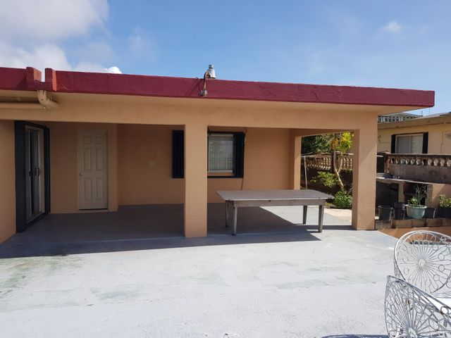 203 CALACHUCHA Street, Barrigada, GU 96913 - Photo #6