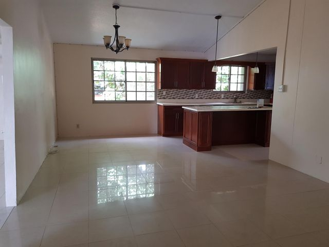 203 CALACHUCHA Street, Barrigada, GU 96913 - Photo #4