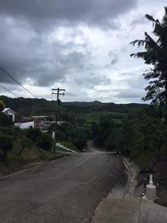 976D Cross Island Road, Santa Rita, GU 96915 - Photo #1