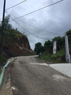 976D Cross Island Road, Santa Rita, GU 96915 - Photo #2