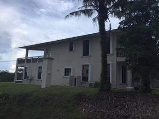 976D Cross Island Road, Santa Rita, GU 96915 - Photo #6