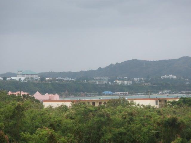 Baza Street 1B, Tamuning, GU 96913 - Photo #13