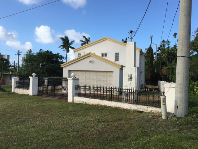 115 Tun Matias Lane, Tamuning, GU 96913 - Photo #2