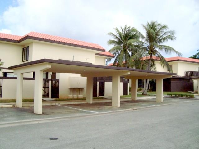 Dasco Court 40, Yigo, GU 96929 - Photo #16
