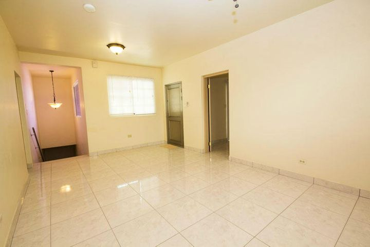150 Trenton Boulevard, Tamuning, GU 96913 - Photo #9