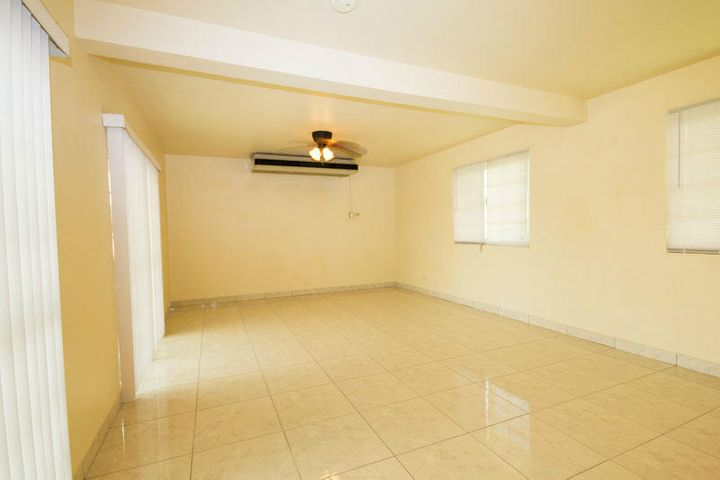 150 Trenton Boulevard, Tamuning, GU 96913 - Photo #10