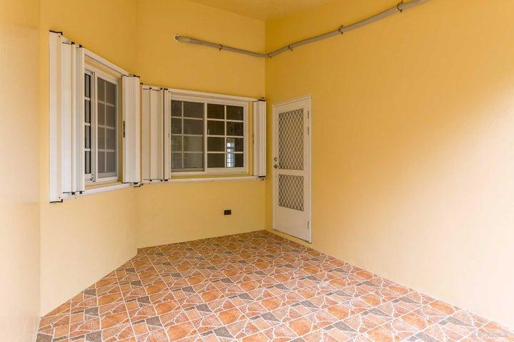 178T Villagomez Street, Mangilao, GU 96913 - Photo #31