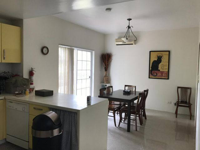 115 Tun Matias Lane, Tamuning, GU 96913 - Photo #3
