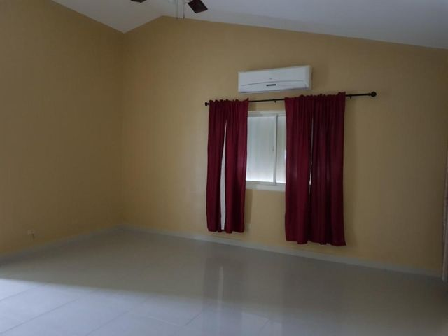 167 F Tun Bihue Road, Ordot-Chalan Pago, GU 96910 - Photo #1