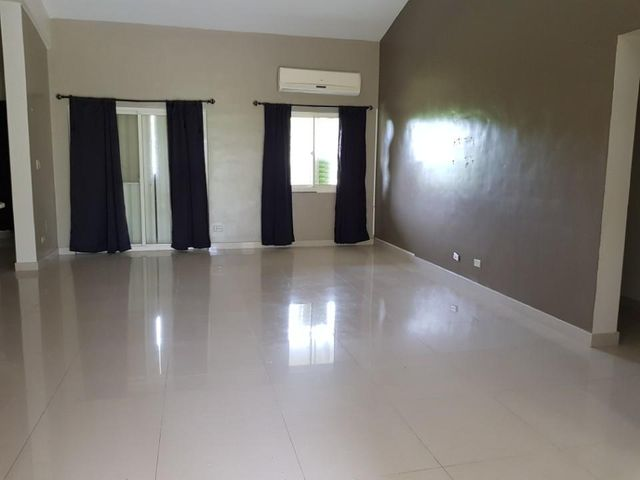 167 F Tun Bihue Road, Ordot-Chalan Pago, GU 96910 - Photo #2