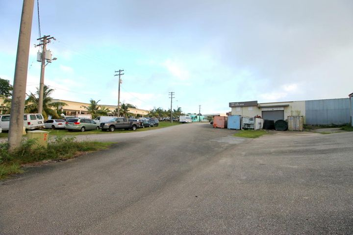 Just off Route 10A, Tamuning, GU 96913 - Photo #25