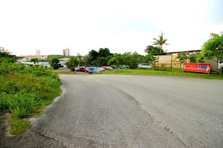Just off Route 10A, Tamuning, GU 96913 - Photo #26