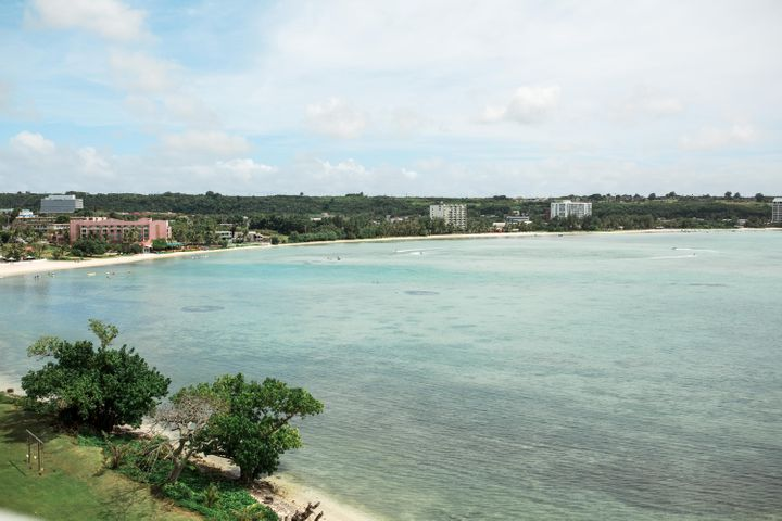 241 Condo Lane 101, Tamuning, GU 96913 - Photo #1